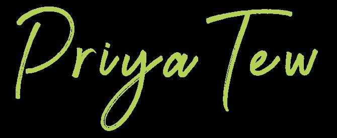 Priya Tew